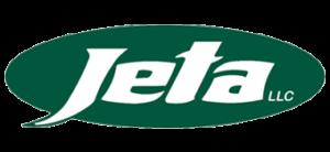 Jeta Builder's
